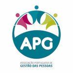APG - Associação Portuguesa de Gestão das Pessoas