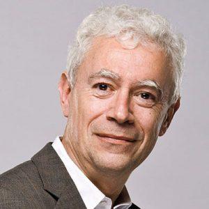 Thierry de Baillon