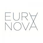 Euranova - logo