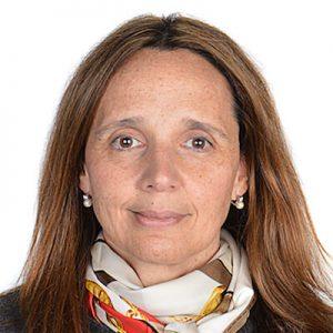 Elsa Graça