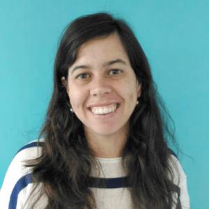 Sofia Neto Canário - Xpand IT