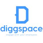 DiggSpace - logo