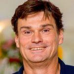 Jaap Linssen