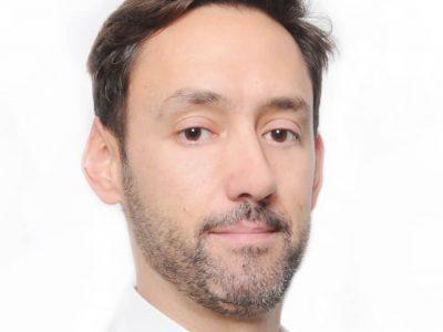 Raúl Ribeiro