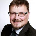 Hans-Juergen Sturm