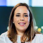 Alexandra Sequeira de Carvalho