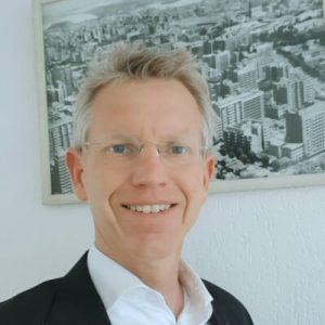 Jan Kees Fokkens