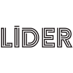 LIDER - media partner logo