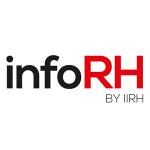 infoRH - partner logo