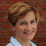 Maggie Modersohn