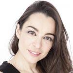 Monica Danese-Perrin