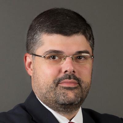 Rui Mendes Costa